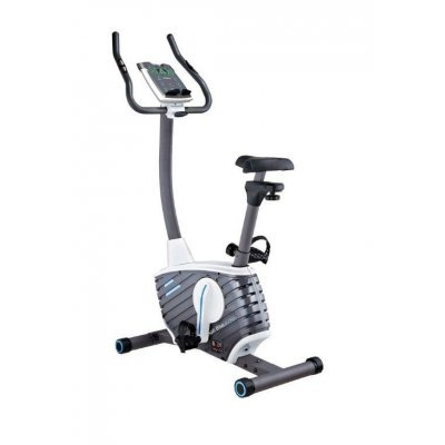 Велотренажер BODY SCULPTURE ВС-6790G (ВС-6790G)