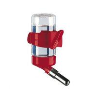 Миски поилки и кормушки Ferplast Ферпласт поилка-шарик с креплением для грызунов DRINKY 75 куб. см., 40 гр