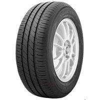 Автомобильная шина летняя Toyo Nano Energy 3 225/55 R16 95V