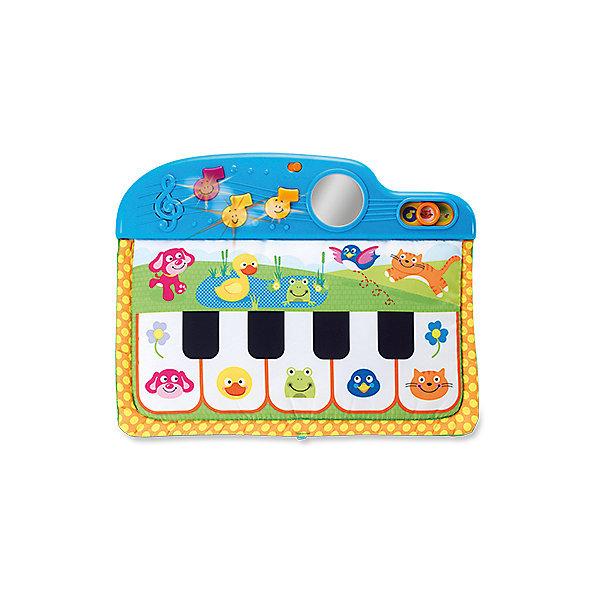 Пианино Winfun