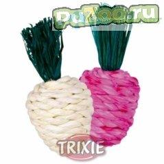 Trixie - набор игрушек для грызунов