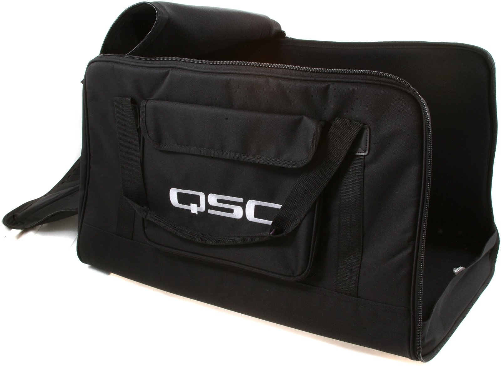 QSC Audio K10 Tote