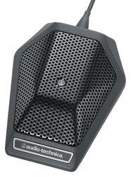 Audio-Technica U851a поверхностный микрофон