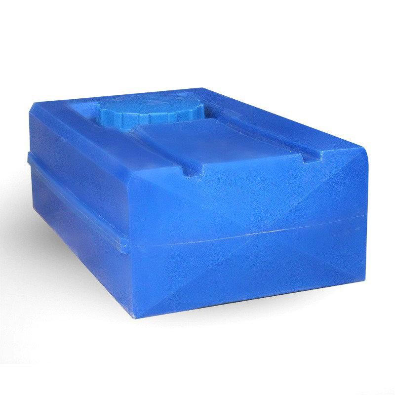 Бак Aquaplast 400л (прямоугольный)