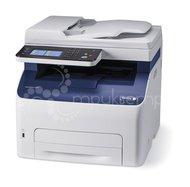 Ремонт МФУ Xerox WorkCentre 6027NI