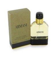 Giorgio Armani Armani Eau Pour Homme туалетная вода 50 мл. Джорджио Армани
