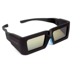 3D очки и эмиттеры Dream Vision 3D Glasses Edge 1.2 by Volfoni