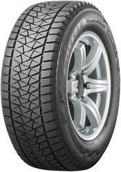 Bridgestone Blizzak DM-V2 225/65 R17 102S (нешип) - фото 1
