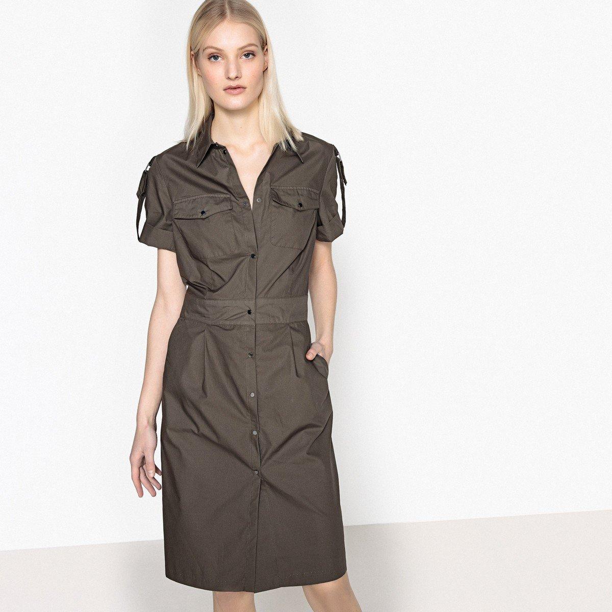 вас модели платье рубашка фото скидки, каталоги магазинов