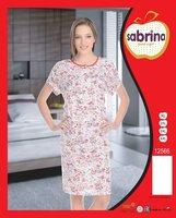 Сорочка из модала 12566 размер 48 (XL)