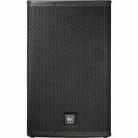 Electro-Voice ELX115P акуст. система 2-полос., активная, 15``, макс. SPL 134 дБ (пик), 1000W, 44Гц-20кГц, цвет черный