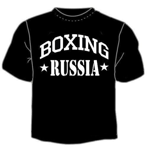Подпишитесь на наши рассылки и получите рублей в подарок!