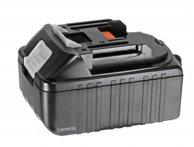 Аккумулятор для Makita BHR202F Pitatel 3.0Ah 18V