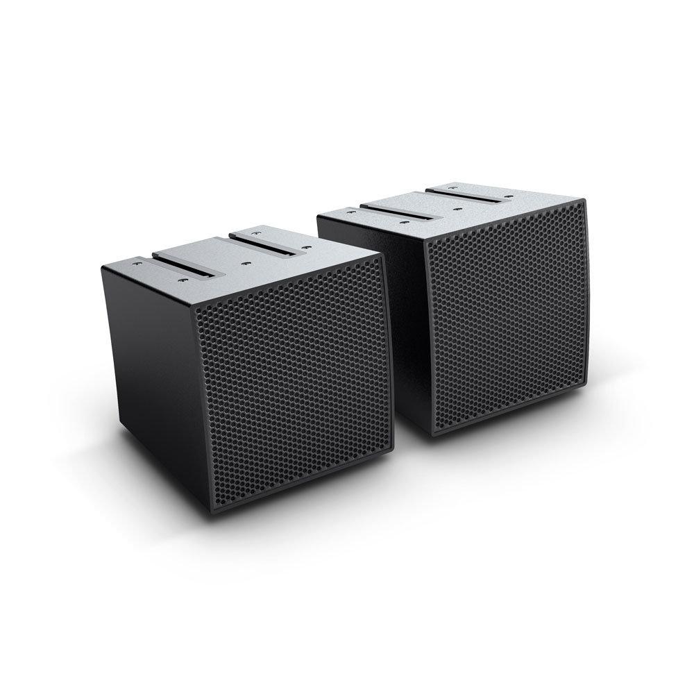 LD Systems CURV 500 S2 дополнительные сателлиты