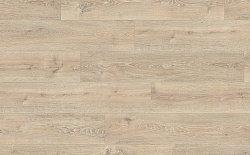 Пробковый пол Egger PRO Comfort Flooring Large EPC026 Дуб Кантон натуральный