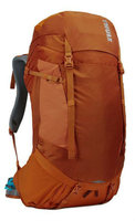 Рюкзак Thule Capstone 40L коричневый 40л