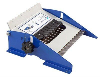Прижимное устройство Белмаш УП-04 белмаш