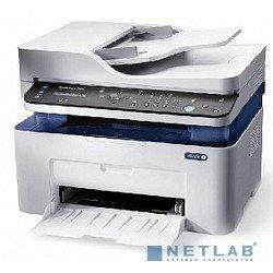 Копировальный аппарат Xerox WorkCentre 3025V_NI WC3025NI#