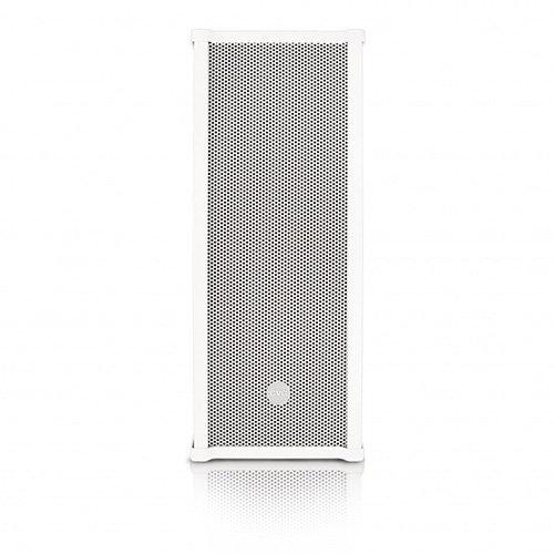 Звуковые колонны CVGaudio CSP42T (звуковая колонна)