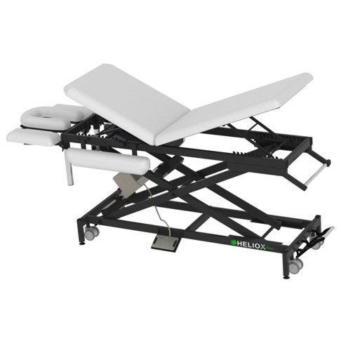 Стол массажный HELIOX Медикус X103