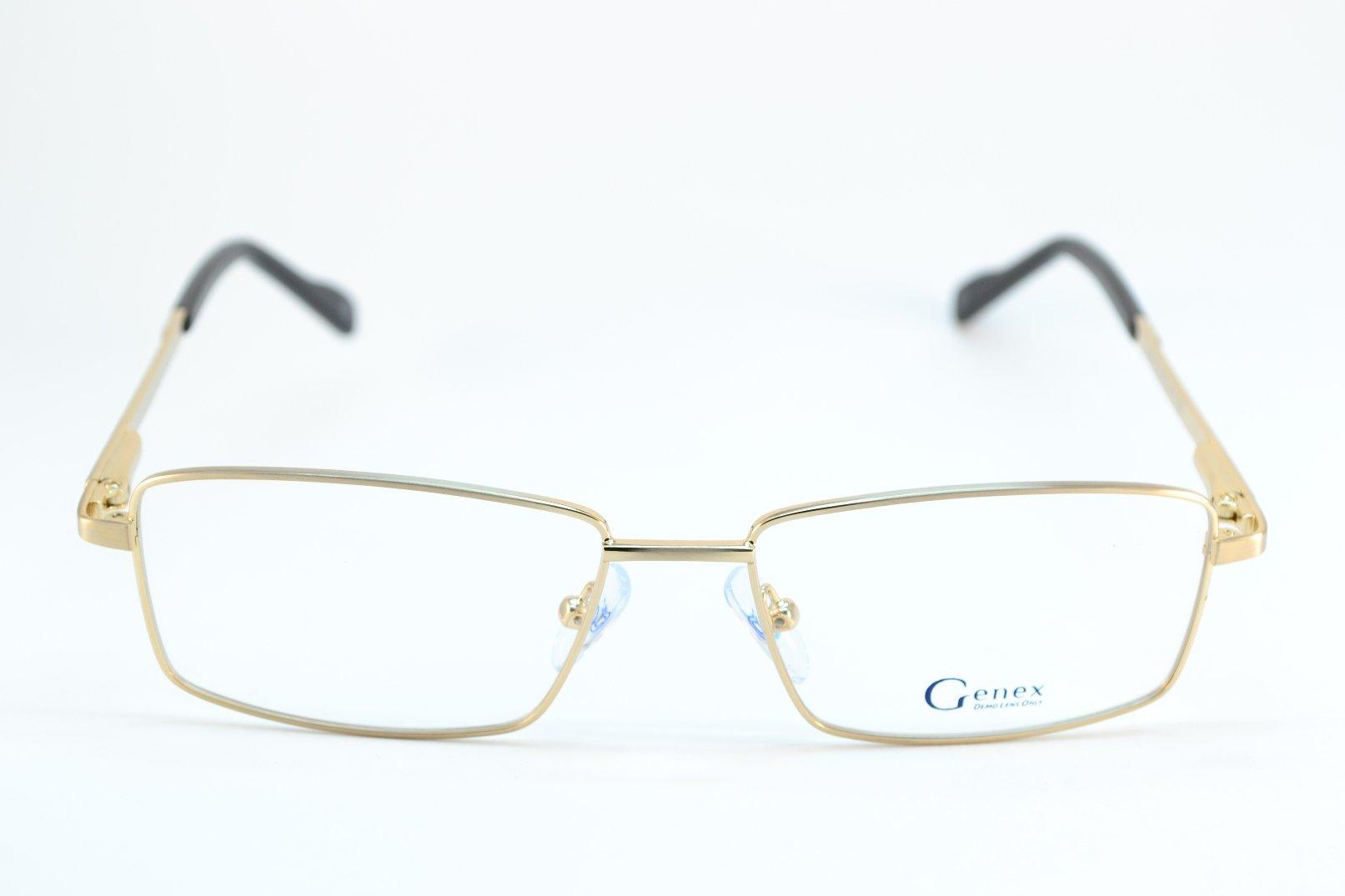 Заказать очки гуглес к дрону в новошахтинск наклейки комплект mavic air combo на ebay