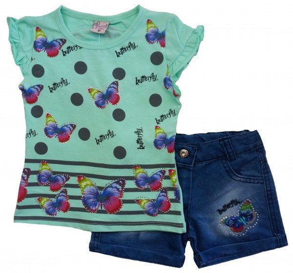 Комплект одежды Minia