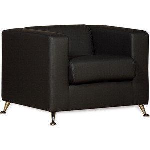 Кресло СМК мебель Модуле