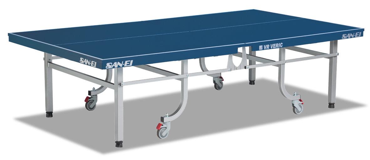 Теннисный стол SAN-EI VERIC ENTEROLD