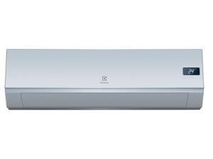 Настенный фанкойл Electrolux EFH-500