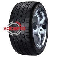 Pirelli P Zero Rosso Asimmetrico 225/40 R18 88Y