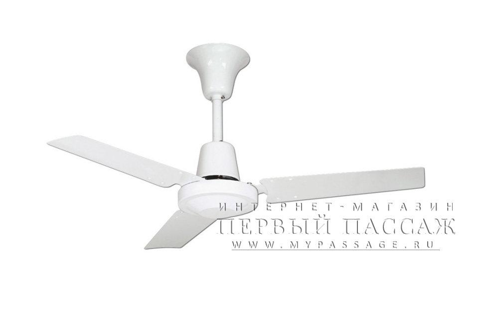 Потолочный вентилятор Soler and Palau HTB-150N