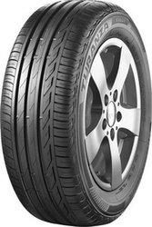Bridgestone Turanza T001 245/50 R18 100W - фото 1
