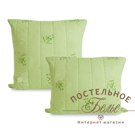 Подушки одеяло из бамбука цена иркутск адрес