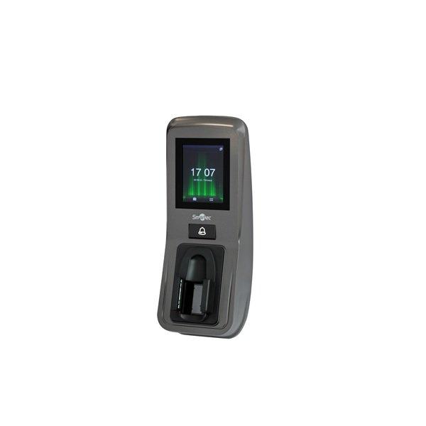 Считыватель биометрический Smartec ST-VR041EM