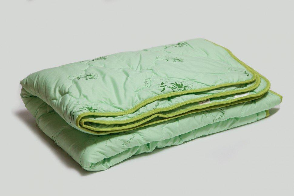 Одеяло бамбуковое магазин
