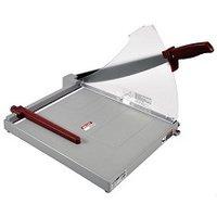 KW-triO 3921/13921 резак сабельный для бумаги