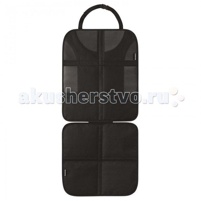 Защитный коврик для автокресла Maxi-Cosi