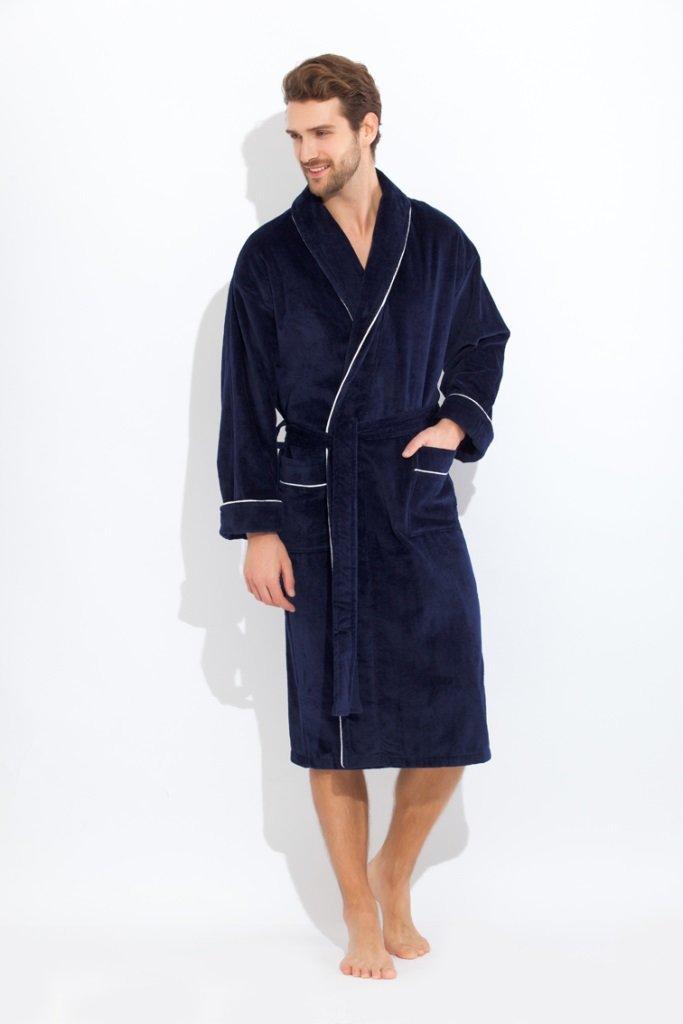 Купить мужской халат в спб недорого магазины