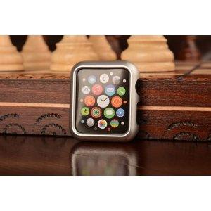 Умные смарт-часы Apple Watch 38mm и аксессуары к ним