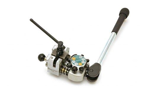 Инструмент для развальцовки трубок Kamasa-Tools K 218