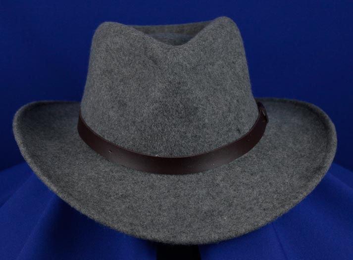 Шляпа DPC