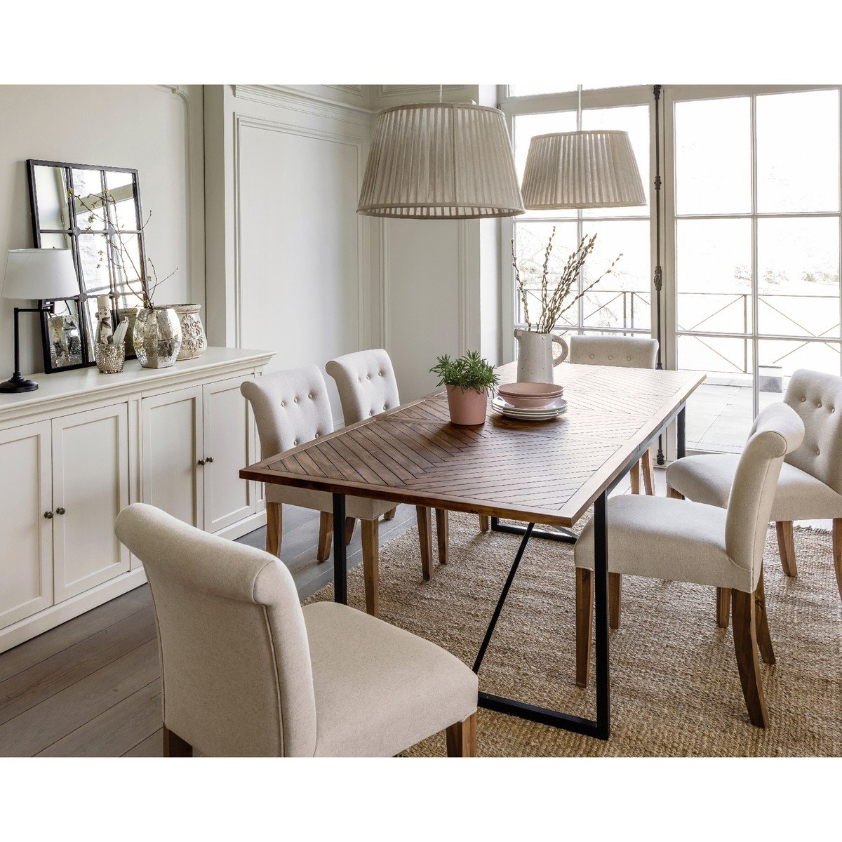 Sears has kitchen furniture to create a relaxing and inviting feel in your space Find dining room furniture thats as comfy as it is stylish