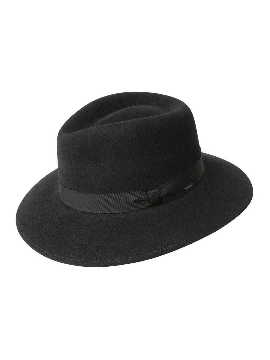Шляпа Bailey