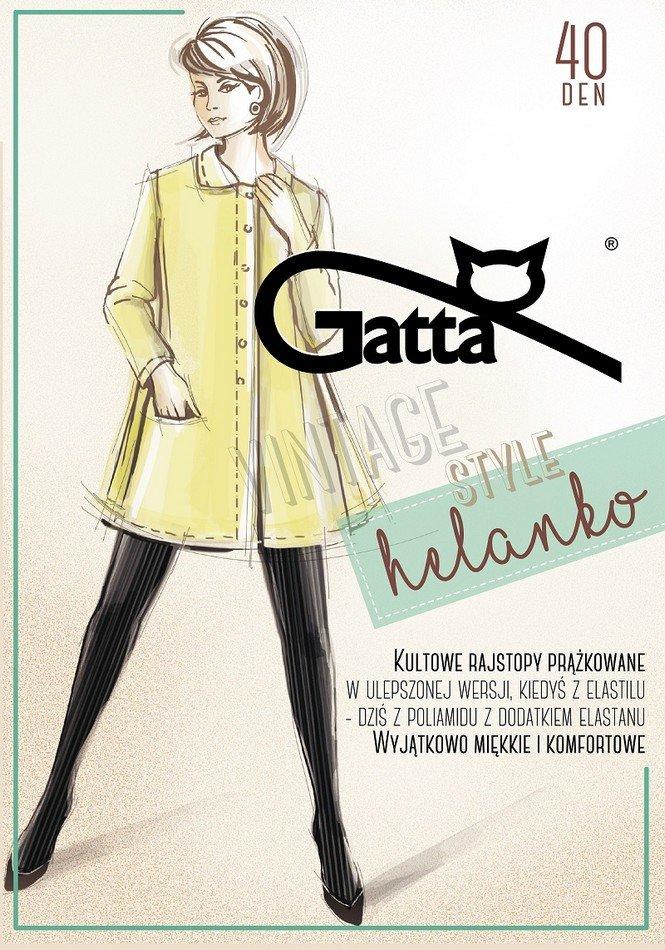 Колготки Gatta