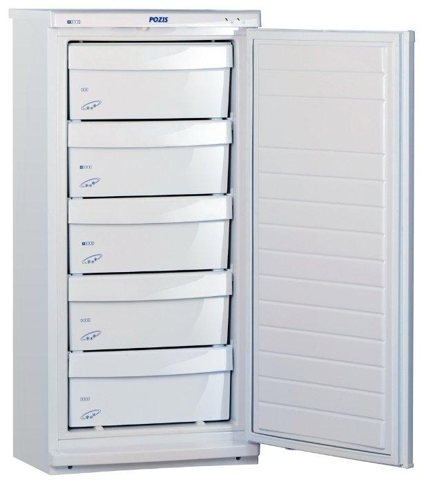 Холодильник POZIS - Свияга-106-2 C