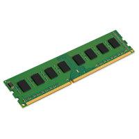 Модуль памяти Kingston KVR16N11S6/2
