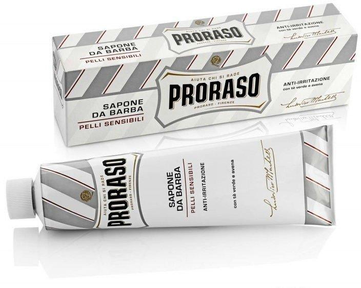 Крем для бритья Proraso 400111