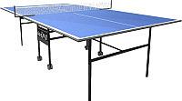 Теннисный стол Wips Roller 61020