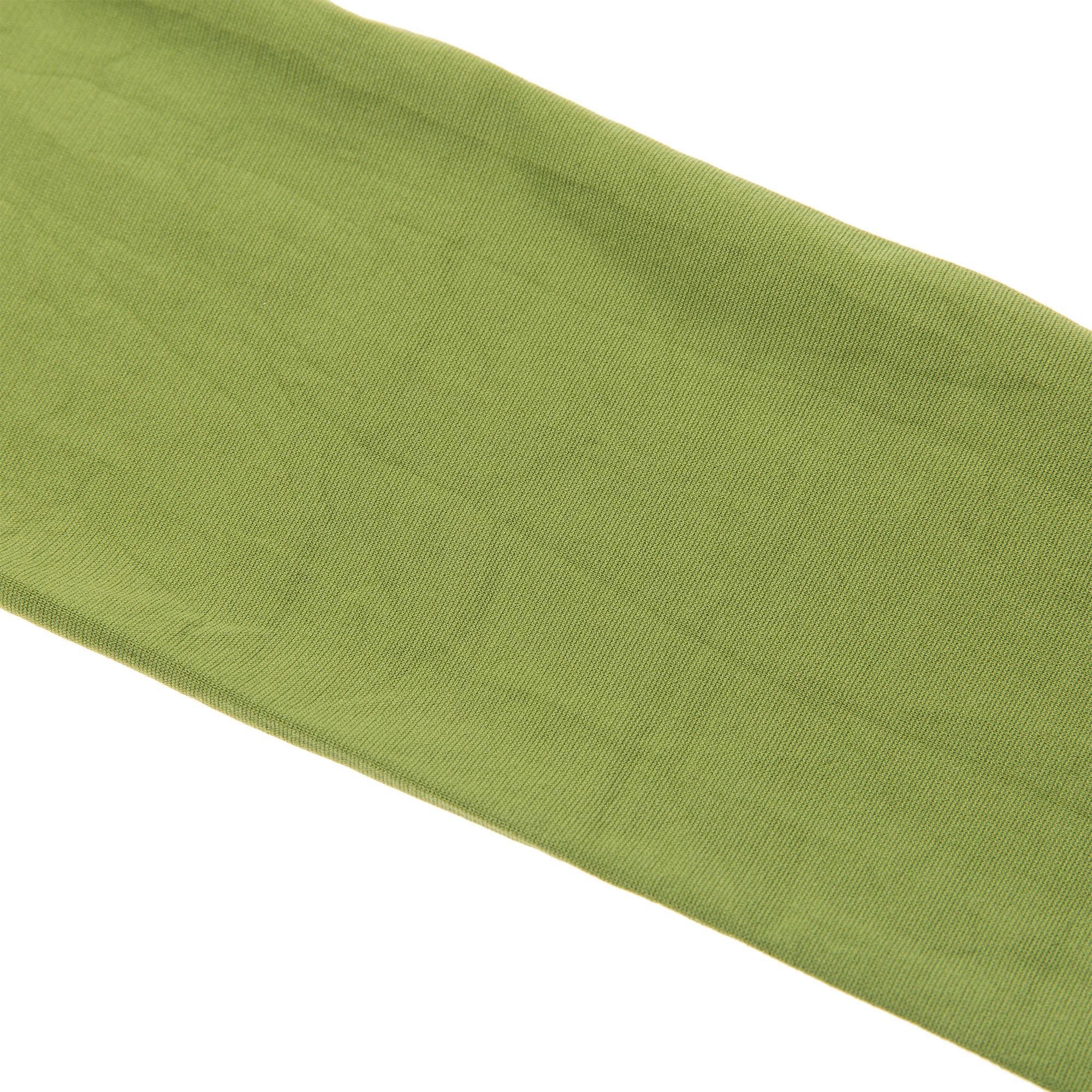 Колготки зеленые MISSSMART УТ-00009272