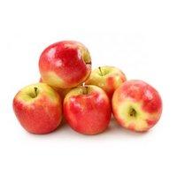 Яблоки Пинк Леди 1кг